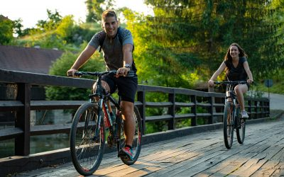 E-Bicikli (električni) & Bicikli