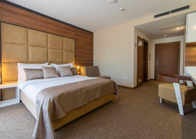 hotel_mirjana_rastoke_deluxe_dvokrevetna_soba