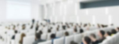 mirjana rastoke news konferencijska dvorana