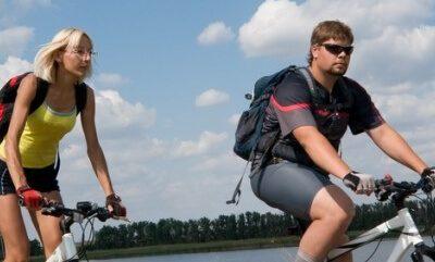 mirjana rastoke news tour de slunj 2018 biking