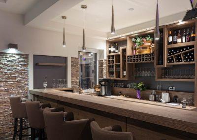 mirjana rastoke restaurant and bar header