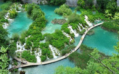 mirjana-rastoke-plitvice-lakes-5