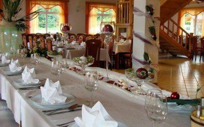 Mirjana Rastoke Weddings