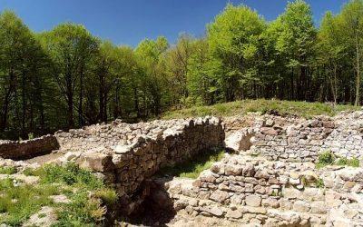 planinarske_staze_mirjana_rastoke