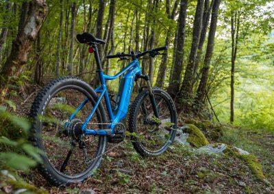 e-bike_bike