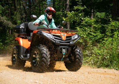 Quad_adventure_Rastoke_active
