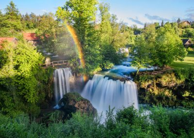 Hotel Mirjana&Rastoke - Special offer