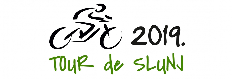 Tour de Slunj 2019.