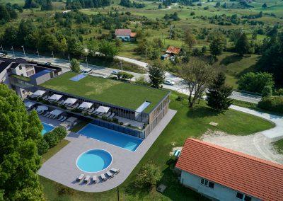 hotel_mirjana_dogradnja_08_11_02